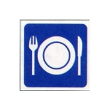 senal-restaurante